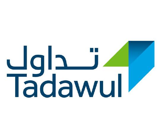 Tadawul-2