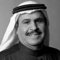 Sulaiman Alkharashi_profile