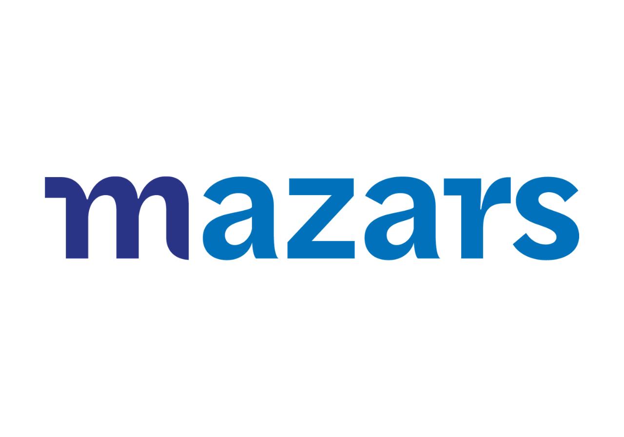 mazar image